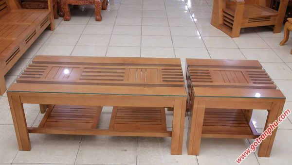 Sofa thùng gỗ bích SF009 (5)