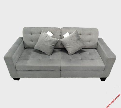 Ghế Sofa 3 người ngồi GH046