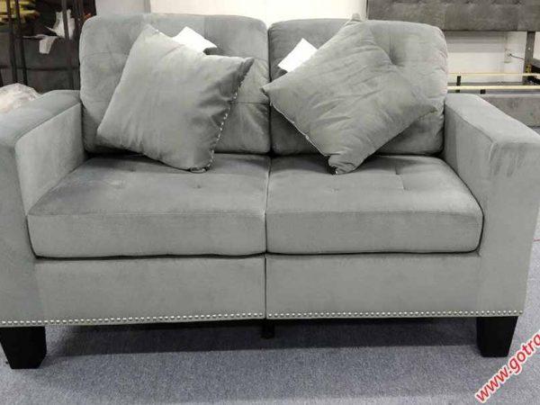 Ghế sofa 2 người ngồi GH045 (1)