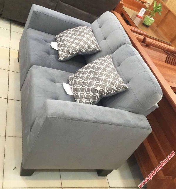Ghế sofa 2 người ngồi GH045 (2)