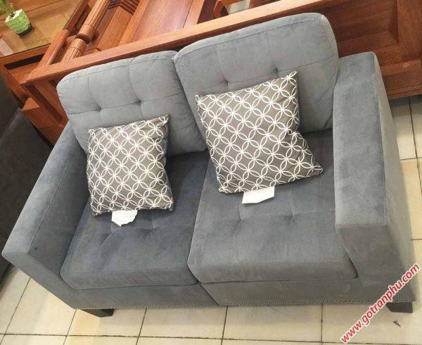 Ghế sofa 2 người ngồi GH045 (3)