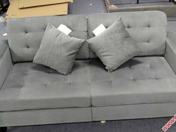Ghế sofa 3 người ngồi GH046 (1)