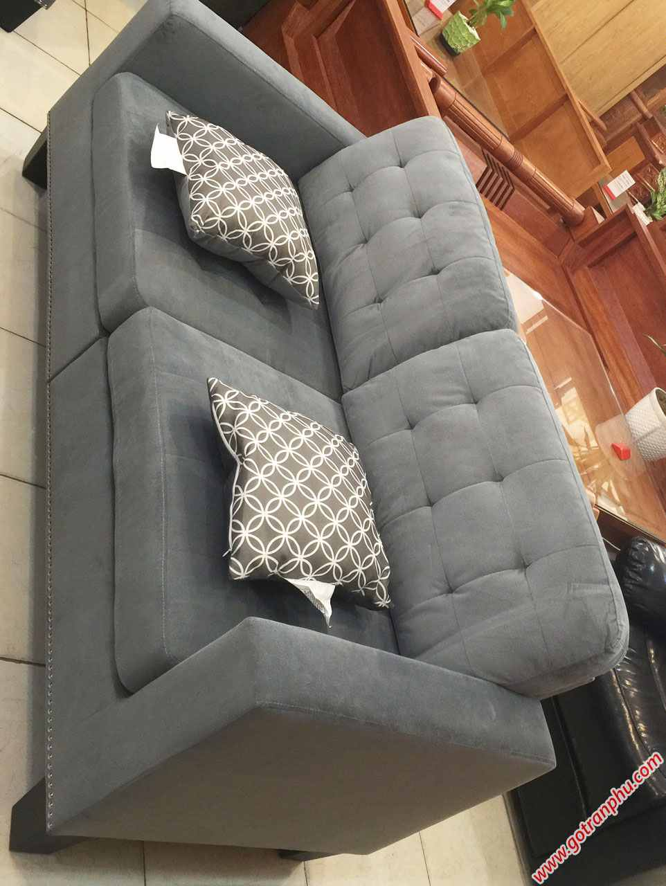 Ghế sofa 3 người ngồi GH046 (2)