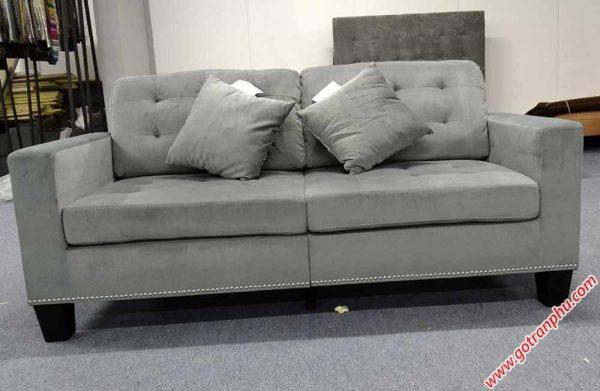 Ghế sofa 3 người ngồi GH046 (4)