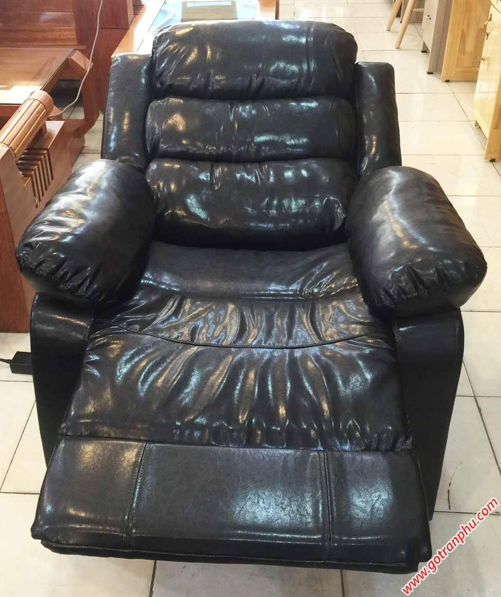 Ghế sofa thư giãn 1 người ngồi GH047 (1)