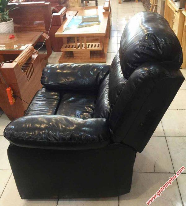Ghế sofa thư giãn 1 người ngồi GH047 (2)