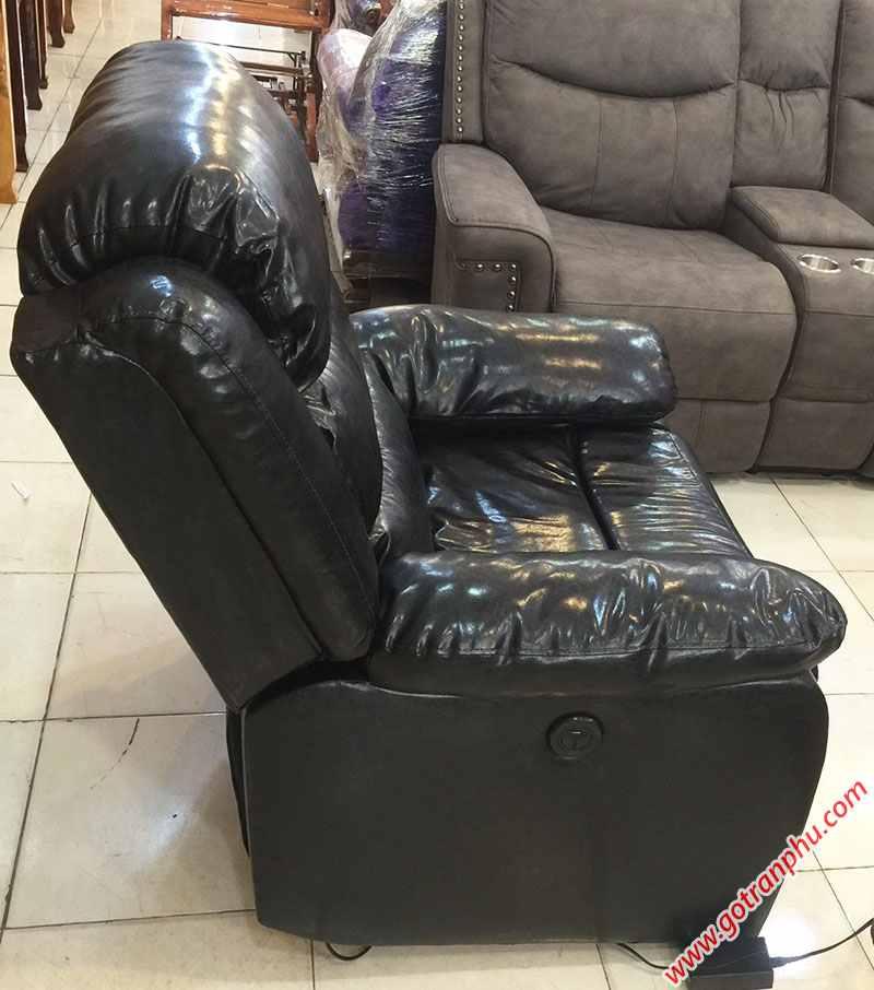 Ghế sofa thư giãn 1 người ngồi GH047 (3)
