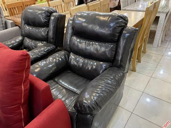 Ghế sofa thư giãn 1 người ngồi GH047