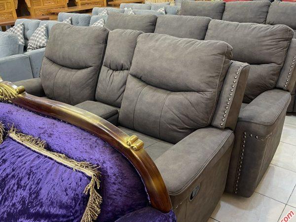 Ghế sofa thư giãn 2 người ngồi GH044